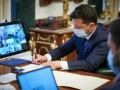 Зеленский подписал закон об