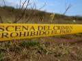 В Мексике нашли 166 тел в массовом захоронении