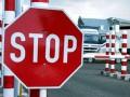 Ространснадзор заявил о задержании 152 украинских фур в России