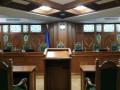 КСУ обещает учесть замечания Венецианской комиссии