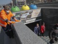 ОГА Киевщины объяснила режим чрезвычайной ситуации