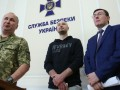 Луценко и Грицак встретятся с послами G7 по делу Бабченко