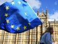 ЕС запускает интерактивную онлайн-карту с санкциями
