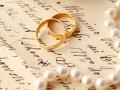 Счастливая семерка: 07.07.2017 в Киеве свадебный бум