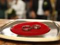 Супружеская пара из Швейцарии отпразновала 78 лет совместной жизни