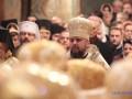 Епифаний ждет Святослава из Рима, чтобы обсудить служение в Софии