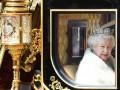 Елизавета II: Мы сохраним давление на Россию, чтобы сохранить суверенитет Украины