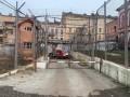 В Черновицком СИЗО группа заключенных устроила бунт