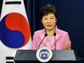 Южная Корея создаст комитет по подготовке объединения с КНДР