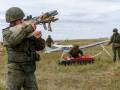 ВСУ так и не получили обещанное оружие против дронов – Хомчак
