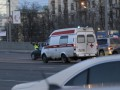 Россиянин скончался от инфаркта во время секса