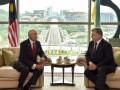 Премьер Малайзии назвал сроки завершения следствия по МН17
