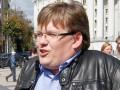 Главный по пенсиям. Павел Розенко - новый министр соцполитики