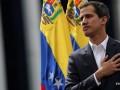 В ЕС начали признавать Гуайдо главой Венесуэлы