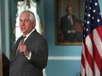 США готовы к военному решению по КНДР – Тиллерсон