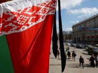 Оппозиция не прошла в новый парламент Беларуси