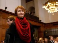 Суд в Гааге: Украина прокомментировала недостаток доказательств против РФ