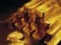 Нацбанк скупает золото для увеличения золотовалютных резервов страны