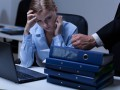 Как понять, что пора уходить с насиженного места работы
