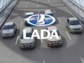 На  российском АвтоВАЗе сокращают сотрудников