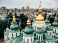 В Украине заработала технология платежей SWIFT gpi