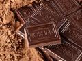 Россия потребовала от Казахстана запретить поставки украинских конфет