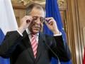 Глава МИД России рассказал, кто решает большинство экономических вопросов в СНГ
