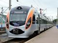 С 1 января подорожают билеты на поезда Интерсити+