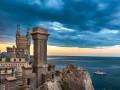 Крым может лишиться основного источника доходов