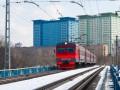 Укрзализныця закупит топливо на полтора миллиарда