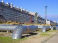 Нафтогаз снизит цены на газ для промышленности