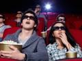 Большие экраны: Кому принадлежат кинотеатры Киева