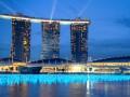 Страны-лидеры по миллионерам: победила Азия