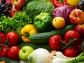 Нацбанк объяснил скачок цен на продукты питания