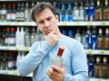 Цена на водку снова может вырасти