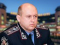 Генеральские доходы: 13 домов под Киевом, рестораны и авто Головача - СМИ