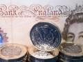 Курсы валют НБУ на 10 мая