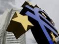 ЕЦБ снизил учетную ставку до исторического минимума