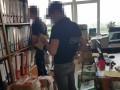 Схемы в Укртрансбезопасности: чиновники нажились на закупке весовых комплексов