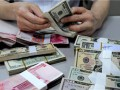 Как работает черный рынок валюты в Украине