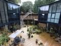 Дом-резервуар продается за $2 миллиона (ФОТО)