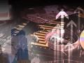 Названы основные проблемы для инвесторов в Украине