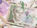 Базовая дефляция в июле составила 0,4%