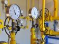 В сентябре цены на газ для промышленности вырастут