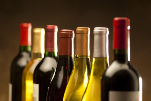 В Уфе по суду прикрыли работу 6 алкосайтов