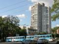 Русский язык стал региональным в Днепропетровской области