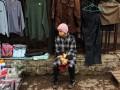 Стало известно, где в Евросоюзе больше всего бедняков
