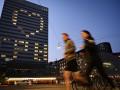 Дания компенсирует бизнесу убытки из-за коронавируса