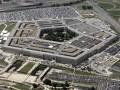 В Пентагоне сообщили о взломе базы данных