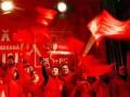 Die Zeit: Ядовитое наследие коммунизма